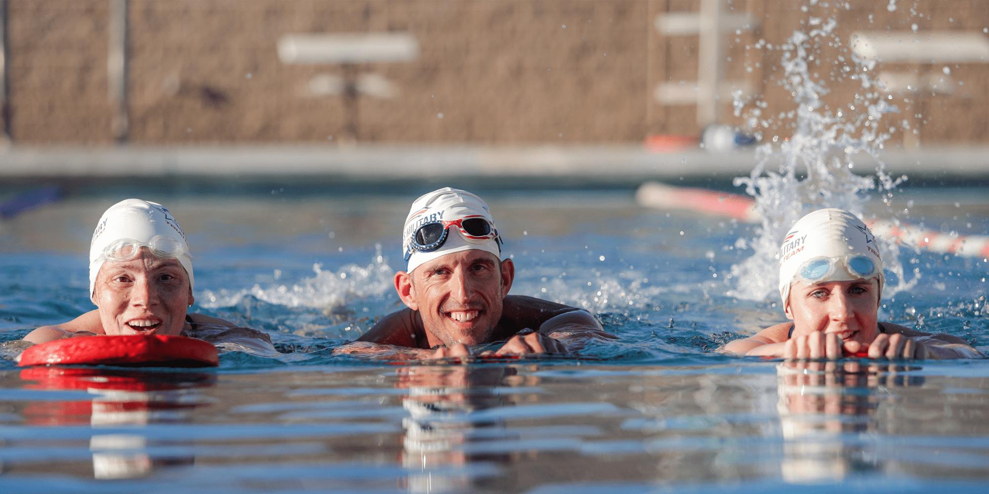 Tri Grp Swimming (cropped)