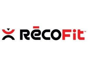 RecoFit PR Thumbnail