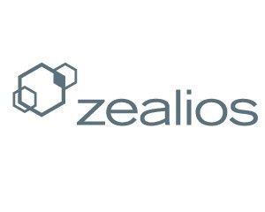 Zealios PR Thumbnail