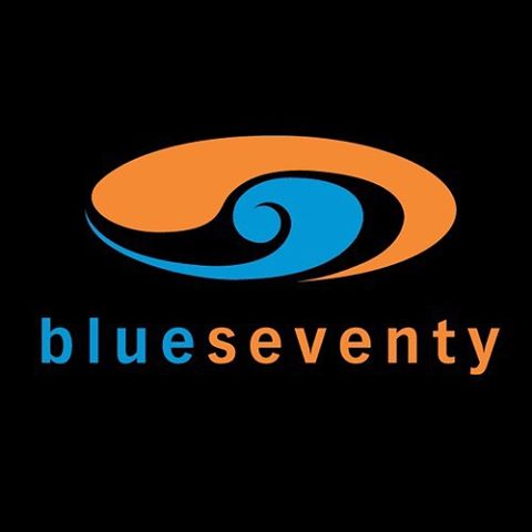 We are excited to announce that blueseventy has came onhellip