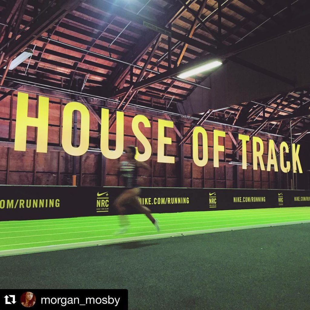 Repost Great shot and fantastic work morganmosby and casslebro !hellip
