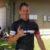 Profile picture of Steven Rueschenberg